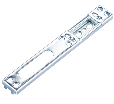 Door Lock Striker Long Zamak Core